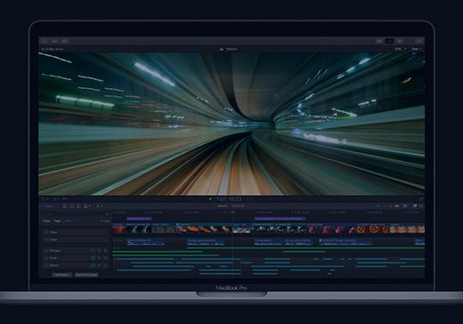 520X364_Video_Editing